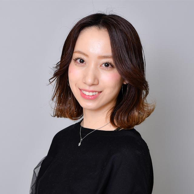 Ayaka Abe