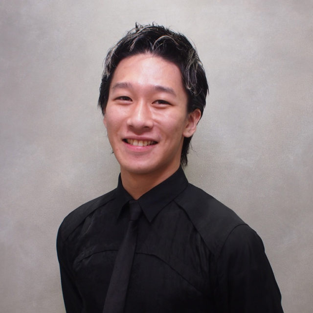 Kyohei Hirayama